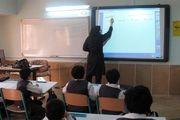 ۷۶ درصد فرزندان کارمندان دولت، دانش آموزان «مدارس غیردولتی» هستند!