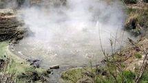 بهای آبهای گرم معدنی اردبیل تعیین شد+ قیمت