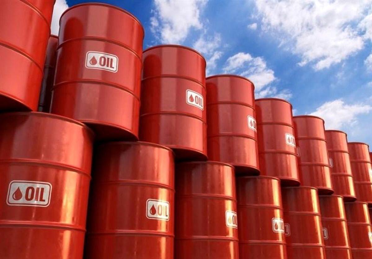 مانور بیبیسی فارسی برای جلوگیری از عرضه نفت در بورس