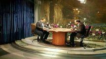 حسین انتظامی حضور خود در ریاست سازمان سینمایی را تایید کرد