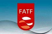 اعمال محدودیتهای موشکی، خواسته بعدی FATF از ایران