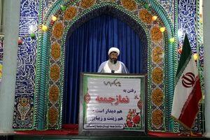 احیای وزارت بازرگانی به نفع تاجران است نه مردم