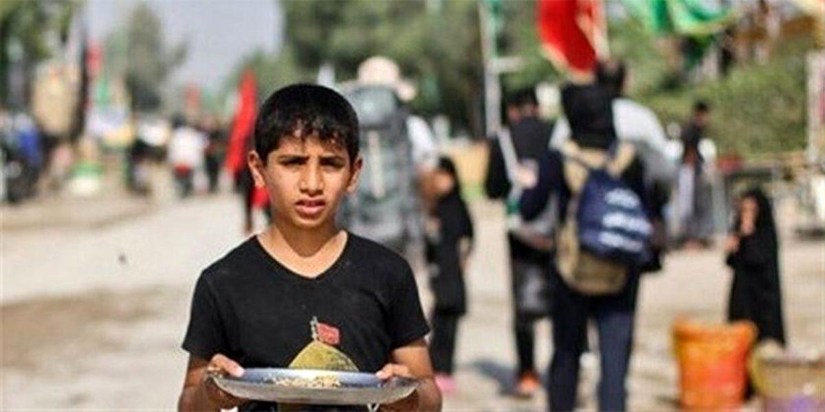 غیبت دانشآموزان و فرهنگیان برای پیادهروی اربعین موجه است