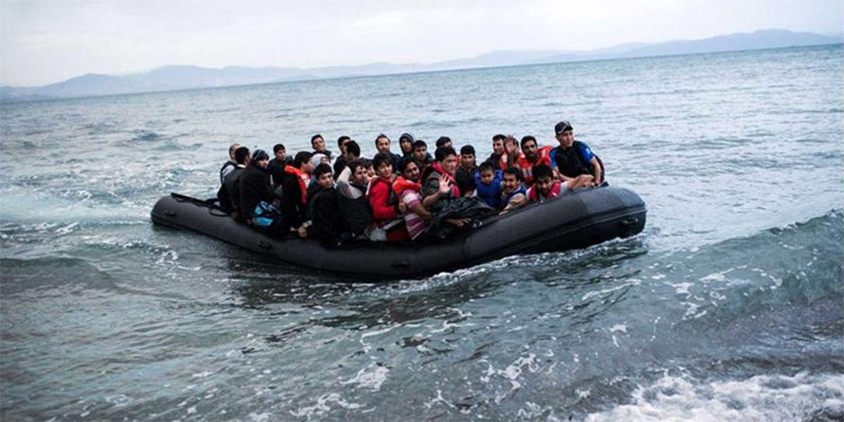 رویترز: تبعات تحریم ایران؛ هزاران پناهجوی افغانستانی راهی اروپا شدهاند