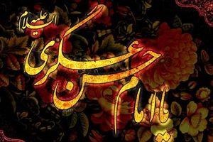 نرجس خاتون کنیز امام حسن عسکری (ع) بود یا همسر رسمی ایشان؟