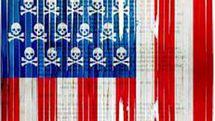 ۴ نکته درباب غفلتی که منجر به بزک آمریکا میشود