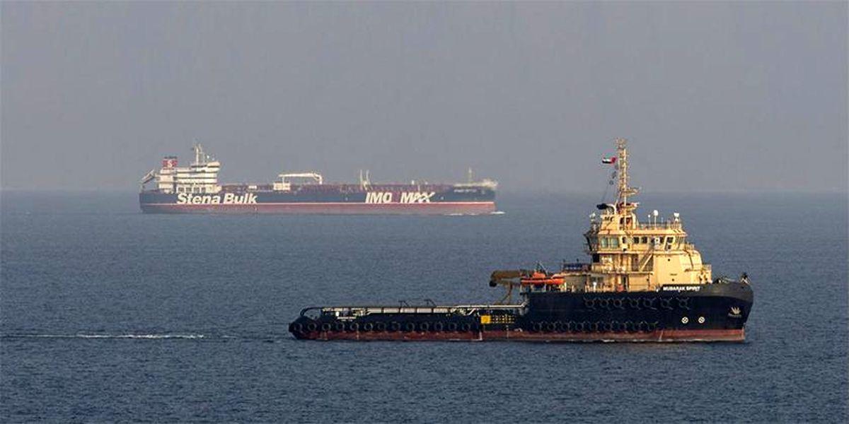 جزئیاتی جدید از میدان نفتی کشف شده/ آینده نفتی ایران تغییر میکند؟