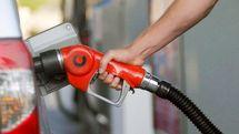 بازخوانی تجربههای پیشین افزایش قیمت سوخت