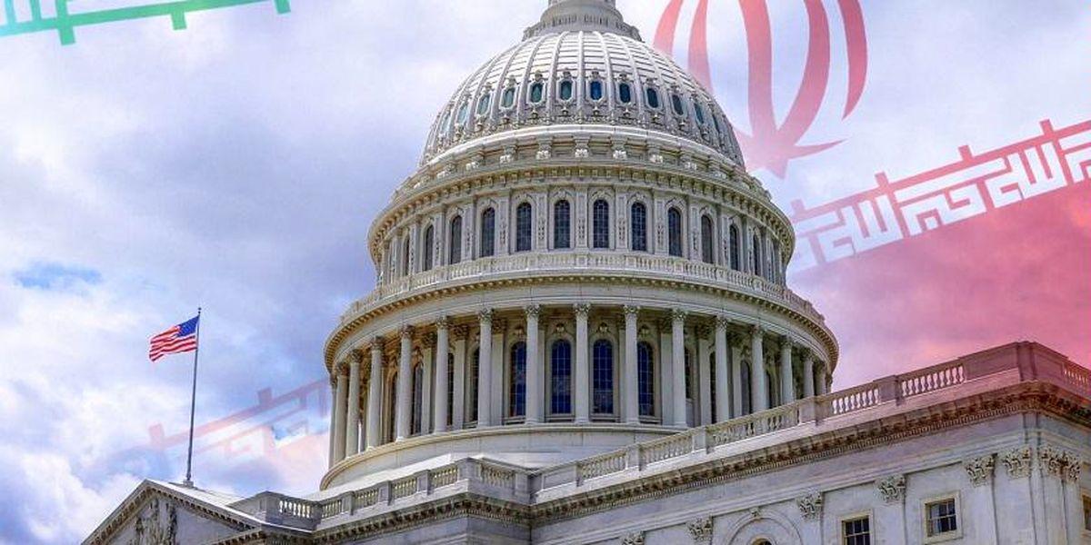 نگاهی به گزارش کنگره آمریکا درباره ایران؛ از تغییر رژیم و تحریم تا حمایت از گروهک منافقین
