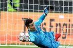 بیرانوند عنوان مرد سال فوتبال آسیا را از دست داد؟