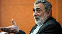 شیخالاسلام: عاملان ناآرامیها در عراق، بیثباتی این کشور را میخواهند