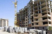تجدید نظر وزارت راه در استفاده از مسکن مشارکتی