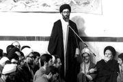 آیتالله خامنهای در سال ۵۹ «مستضعفین» را چگونه تعریف کردند؟