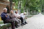 اعتراض بازنشستگان «حداقل بگیر» به عدم دریافت حمایت معیشتی