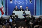 روحانی: تحریم نمیتواند ادامه یابد