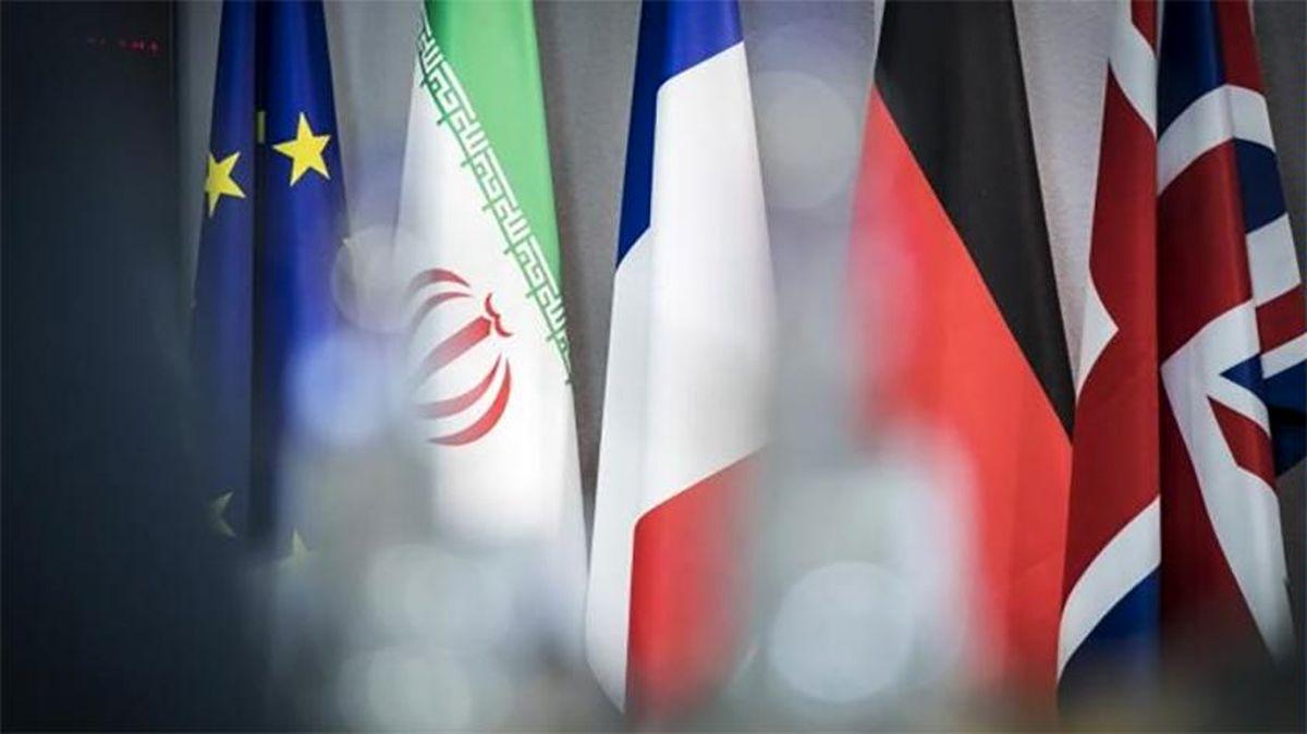 چرا با هربار آشوب در ایران، فشار تحریمها بیشتر میشود؟
