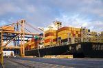 تبادلات تجاری ایران با روسیه در چه سطحی است؟