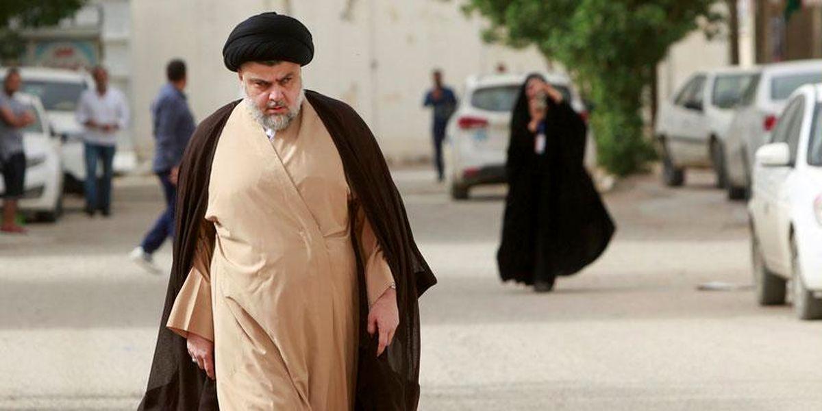 آغاز موج دوم ترورهای سیاسی در عراق