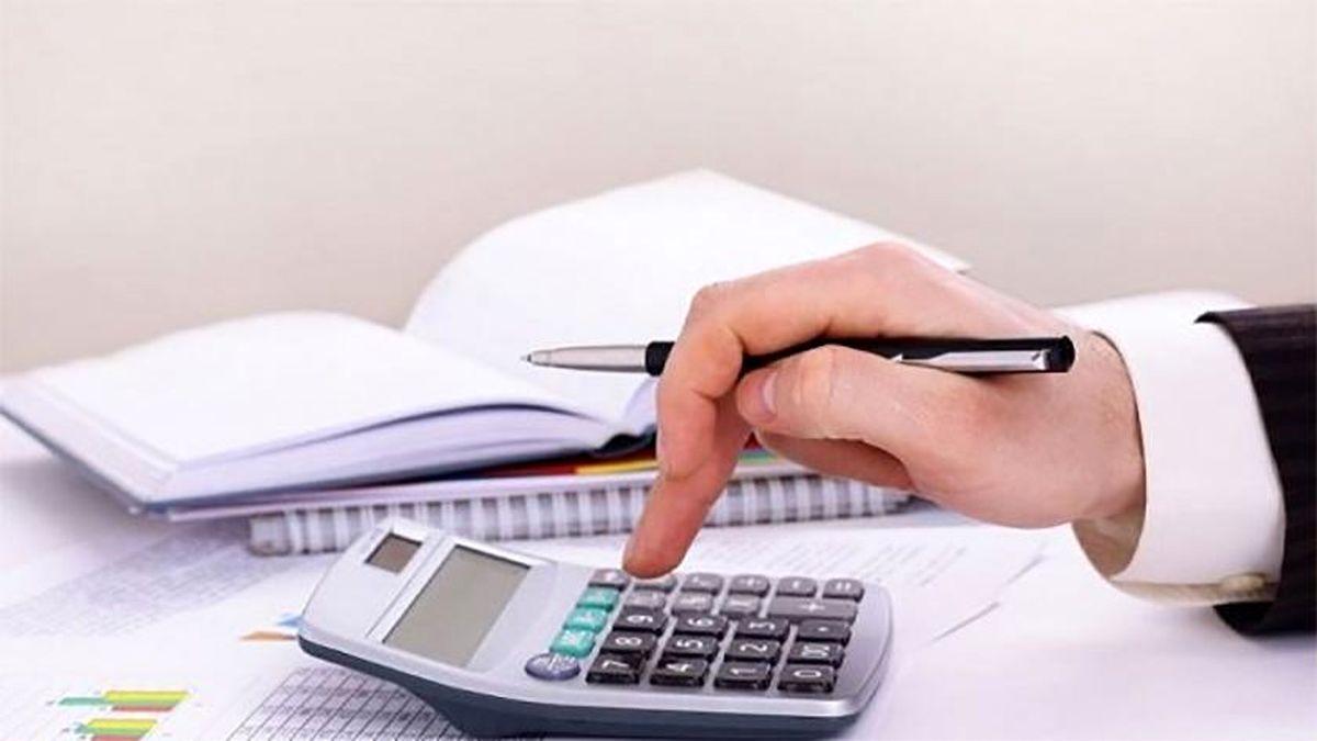 مشمولان قانون مالیات بر ارزش افزوده موظفند معاملات خود را ثبت کنند