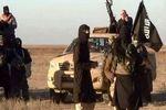 آمریکا داعشیها را از سوریه به عراق انتقال داد