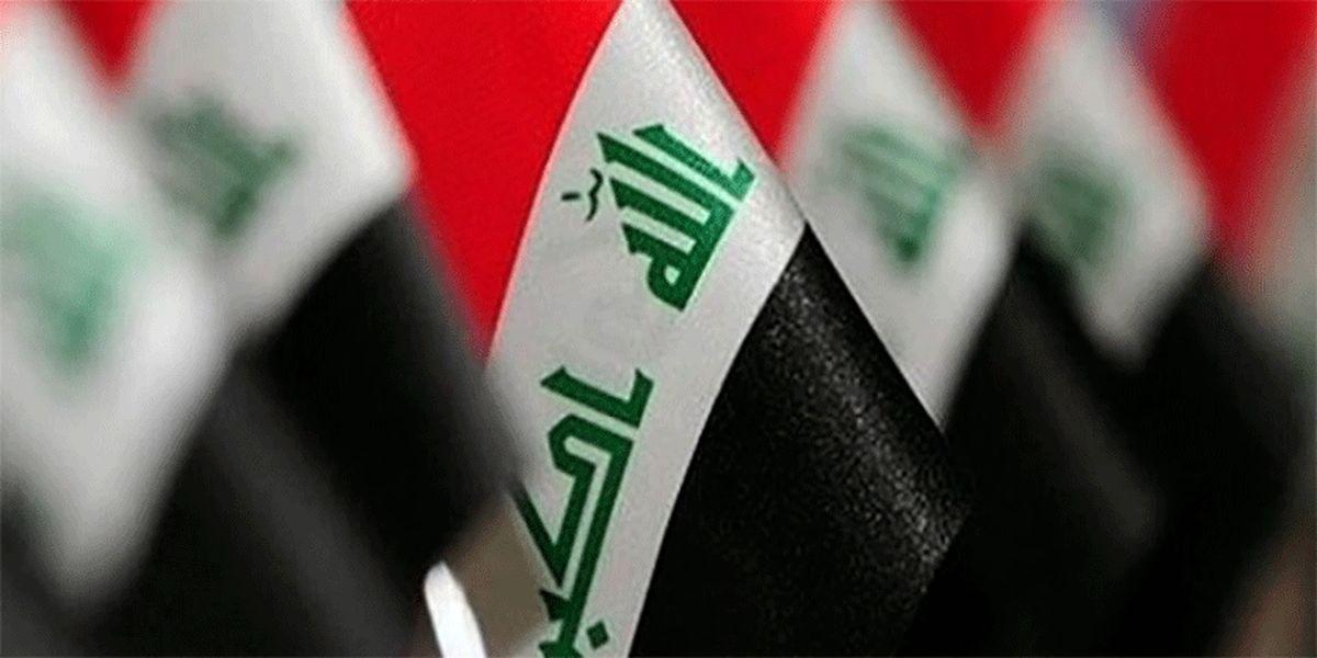 بغداد اقدامات لازم برای اخراج آمریکاییها را آغاز کرده است