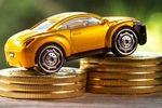 جدول: قیمت امروز (سهشنبه ۱بهمن) خودروهای ایرانخودرو و سایپا