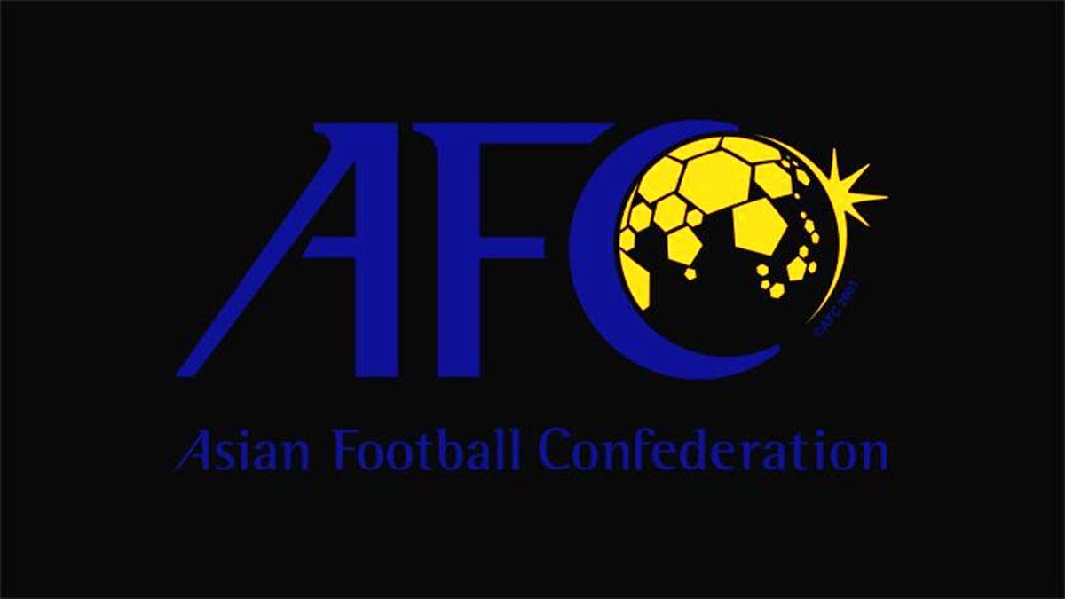 AFC ورزشگاه آزادی را میزبان بازیهای خانگی استقلال اعلام کرد