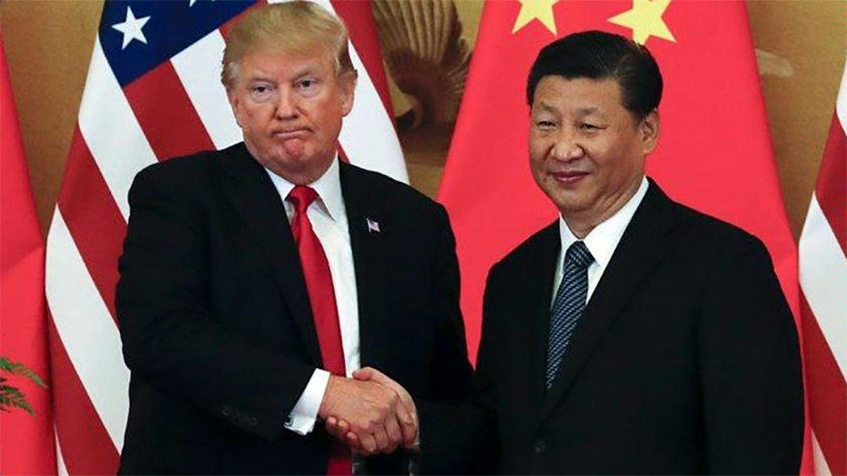 چین پیشنهادِ کمک آمریکا برای مقابله با کرونا را رد کرد
