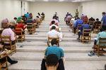 هزینه جدید ثبتنام آزمونهای سال ۹۹ مشخص شد