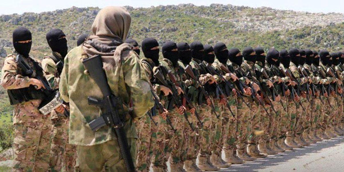 دو راهبرد متضاد در قبال تحریر الشام؛ از تطهیر تا انحلال!