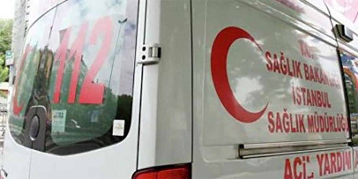 تیراندازی در مدرسهای در آنکارا دو زخمی برجای گذاشت