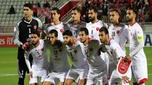 امارات میزبان دیدار پرسپولیس و التعاون