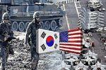 کرونا، رزمایش آمریکا و کرهجنوبی را به تعویق انداخت