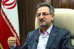 ساعات کاری ادارات تهران به حالت عادی بازگشت