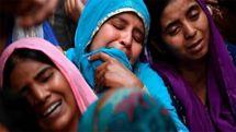 دفاع آزادیخواهان جهان از مسلمانان هند