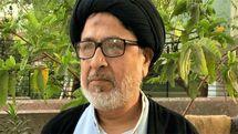 حمایت رهبر انقلاب از مسلمانان هند در بهترین زمان انجام شد