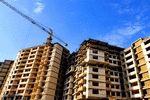 قیمت آپارتمان ۱۴.۳ درصد در کشور رشد داشته است