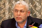 حماس قرنطینه اردوگاههای فلسطینی را رد کرد