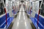 آیا مترو تهران تعطیل میشود؟