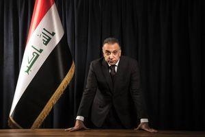 سه گرایش در محور مقاومت دربرابر الکاظمی؛ اختلاف واقعی یا تاکتیکی در عراق؟
