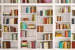 اینفوگرافیک: پیشنهاد کتاب های مفید، مدیر مدرسه