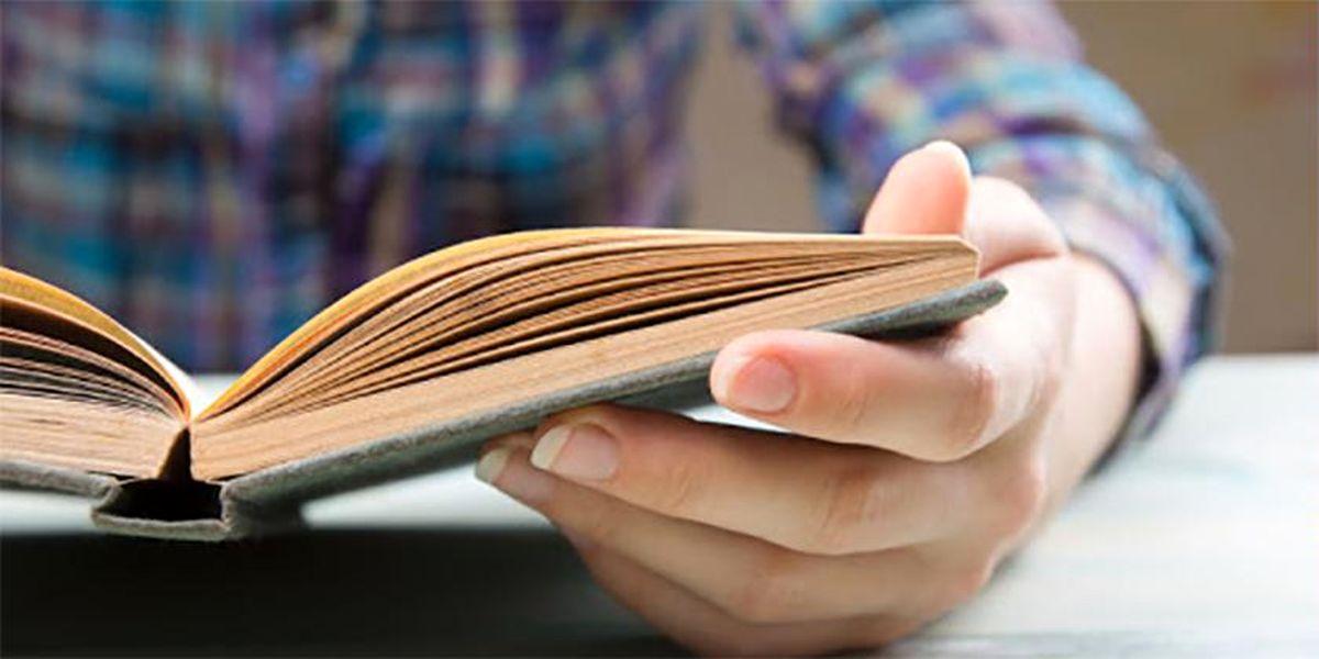 اینفوگرافیک: پیشنهاد کتاب های مفید، کوچه نقاشها