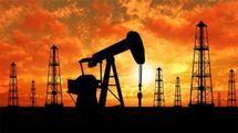 دلیل منفی شدن قیمت نفت آمریکا چیست؟