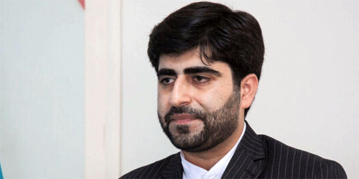تمدید زمان دریافت وام یک میلیون تومانی تا پایان کرونا در ایران