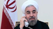 دستور روحانی به وزیر راه برای اتمام پروژههای بالای ۸۰ درصد پیشرفت