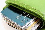مجازات اجاره حسابهای بانکی چیست؟