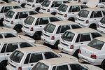 قیمتهای جدید به خودروسازان ابلاغ شد