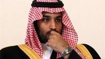 پایان دوران طلایی عربستان