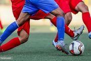 4 باشگاه لیگ برتری به وزیر ورزش؛ با این شرایط انصراف می دهیم