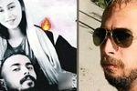 عامل ربودن رومینا اشرفی دستگیر شد